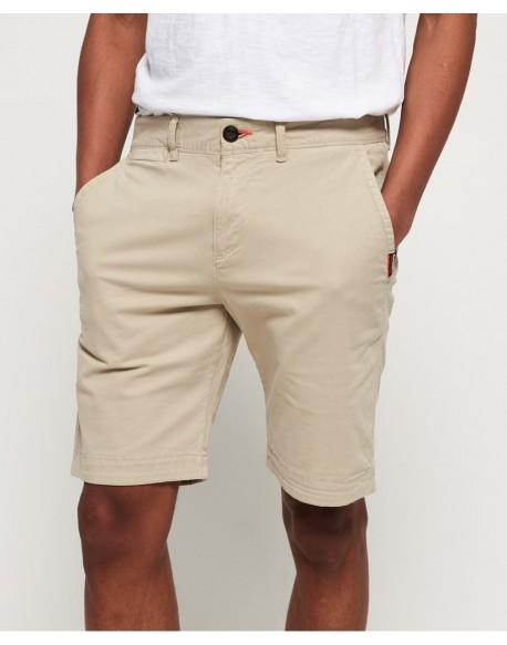 Superdry  Pantalone corto  Internation