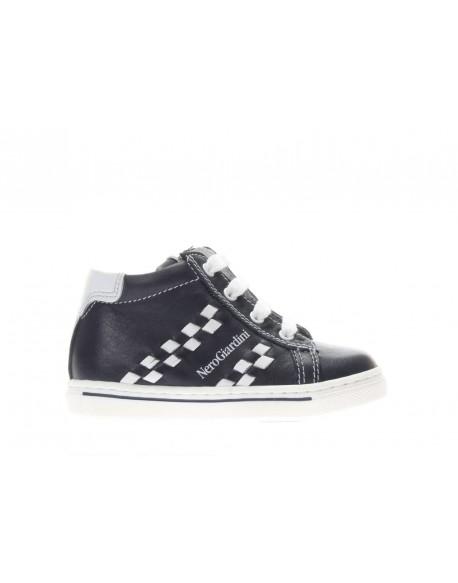 Nero Giardini Junior  Sneaker alta