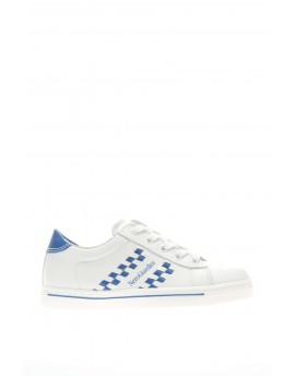 Nero Giardini Junior  Sneaker bassa