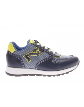 Nero Giardini  Sneaker dal 31 al 34