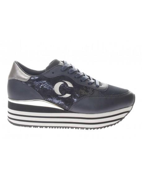 Crime London  Sneaker Platform