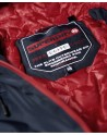 Superdry  Giubbino  Padded Elite Jacket