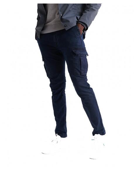 Superdry  Pantalone tascone  Surplus Cargo