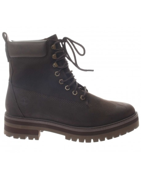 Timberland  Boots  Courma Guy Boot