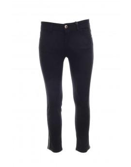 Gaudi Jeans  Pantalone Denim