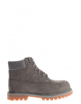 Timberland  6 IN PREMIUM WP BOOT GREY