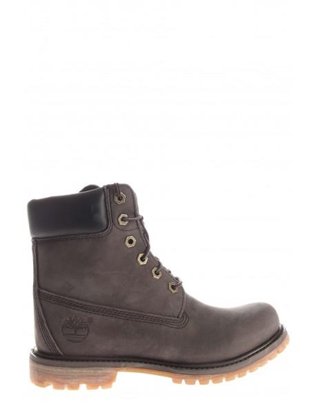 Timberland  Boots premium