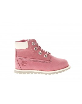 Timberland  POKEY PINE 6IN BOOT PINK