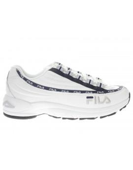 Fila  Sneaker Disruptor 97