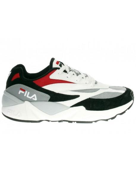 Fila  Sneaker V94M low