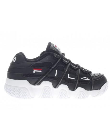 Fila  Sneaker Uproot