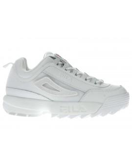 Fila  Sneaker Disruptor II