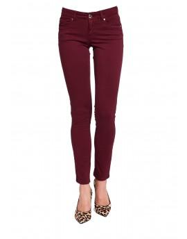 Gaudi Jeans  Pantalone Lungo