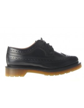Dr Martens  3989 BROUGE SMOOTH