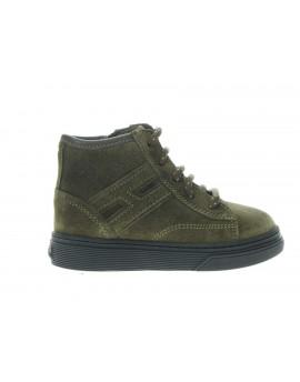 Hogan Junior  Sneaker J340