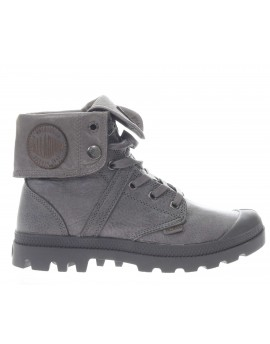 Palladium  PALLABROUSE BAGGY L2