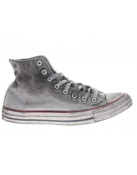 Converse  Sneaker Chuck Taylor All Star Bacis