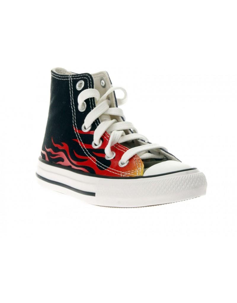 Converse Sneaker Chuck Taylor All Star da bambino De