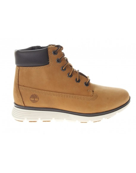 Timberland  Boots  Killington 6In