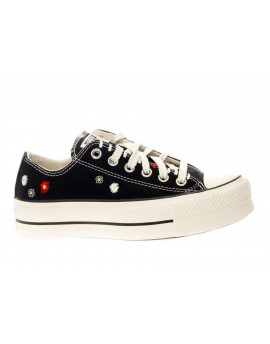 Converse  Sneaker Chuck Taylor All Star Lift