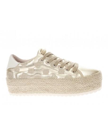 Guess  Sneaker Marilyn