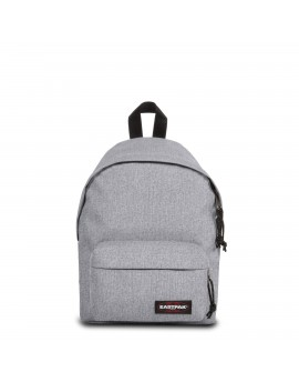 Eastpack  Zaino  Orbit