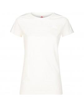 Kappa  T-shirt  222 Banda Woen
