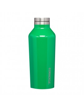 Corkcicle  Canteen Borraccia Termica 270 ml