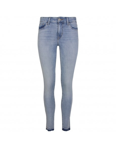 Levis  Jeans 711 Skinny to the wire
