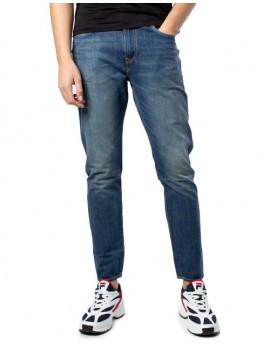 Levis  Jeans 512 Slim Taper