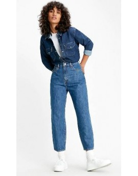 Levis  Jeans Baloon leg air head