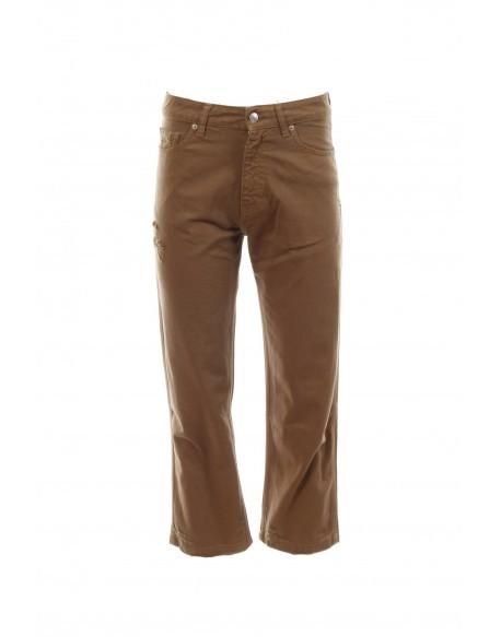 Vicolo  Pantalone