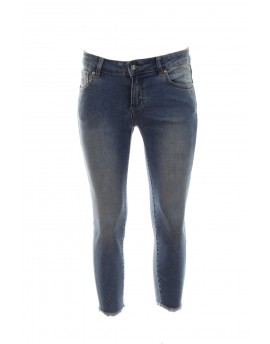 Take.Two  Jeans Yoia Capri