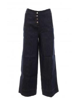 Vicolo  Jeans