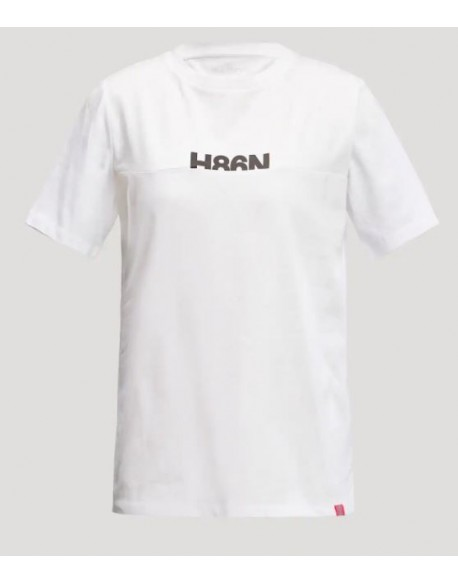 Hogan  T-Shirt Taglio Orizzontale