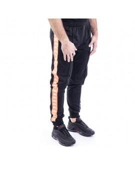 Kappa  Pantalone  222 Banda Rastoria Slim