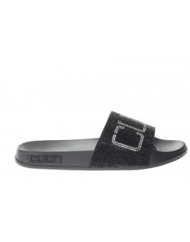 Cult  Ciabatta  KILLERS 3166 SLIPPER W