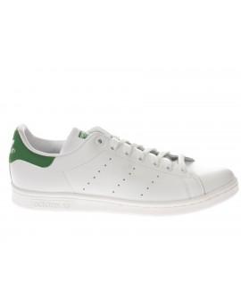 Adidas  Sneaker Stan Smith in pelle