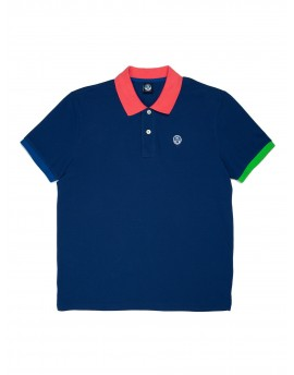 North Sails  Polo Mazzaro