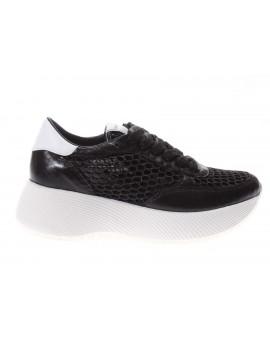 Crime London  Sneaker Rete