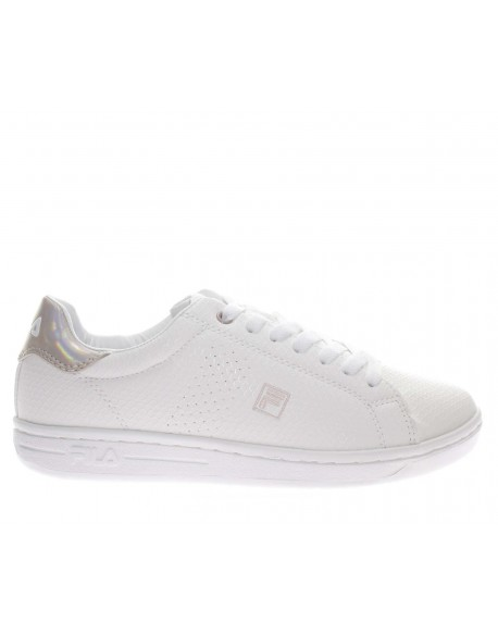Fila  Crosscourt 2 F