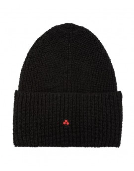 Peuterey  Cappello Paka