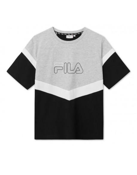 Fila  T shirt Laeta