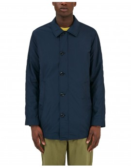 Woolrich  Club Carcoat