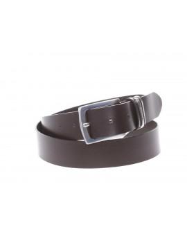 Guess  Cintura Not Adjustable