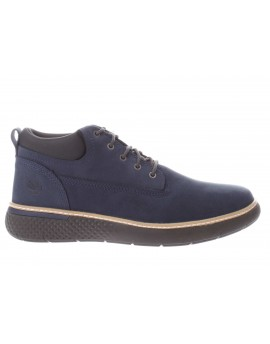 Timberland  Polacco Cross Mark Pt