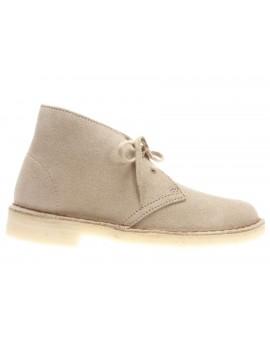 Clarks Originals  Scarpe Desert Boots
