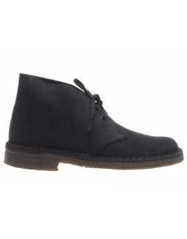 Clarks Originals  Scarpe Desert Boots da donna
