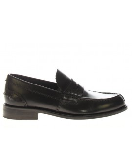 Clarks Originals  Mocassino beary loafer