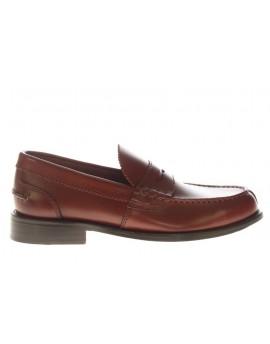 Clarks Originals  Mocassino beary loafer
